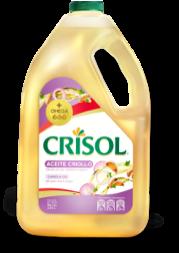 Crisol Criollo